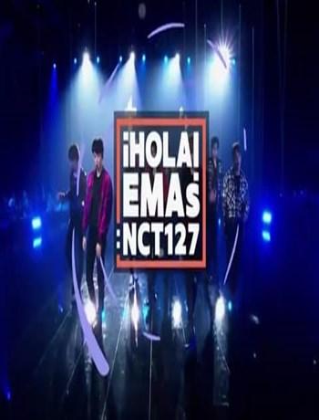 !HOLA! EMA