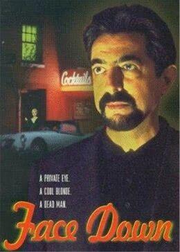 天使与魔鬼1997